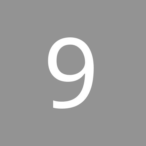 9-e10do
