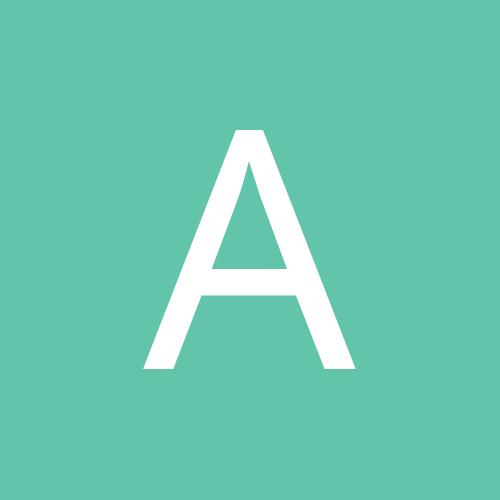 Anolis E