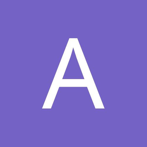 atzbacha1s