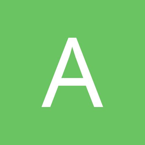 Absolhorn