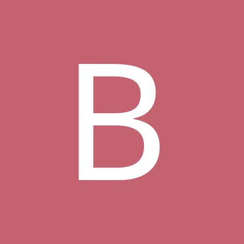 bingopaul