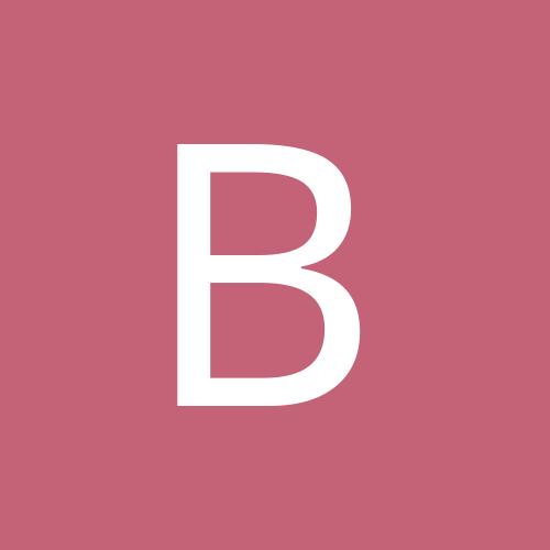 bencoder