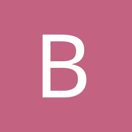 BIGNFAN83