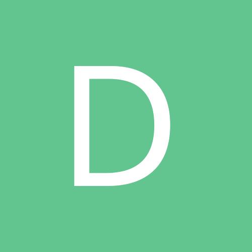 DanielTimothy