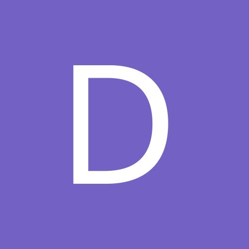 Didva