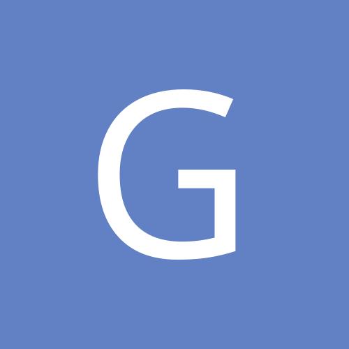 GigaPlay