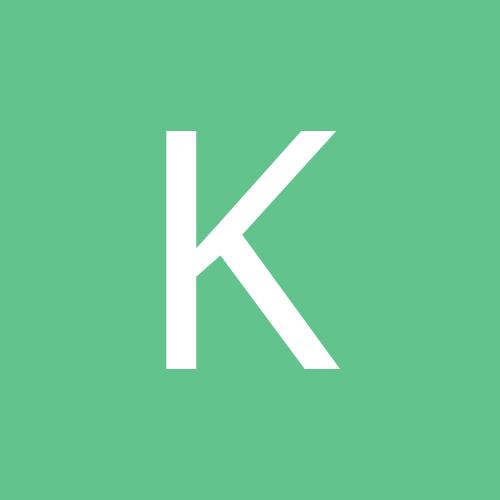 kiwikid