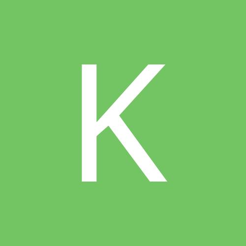 Kenpachi336