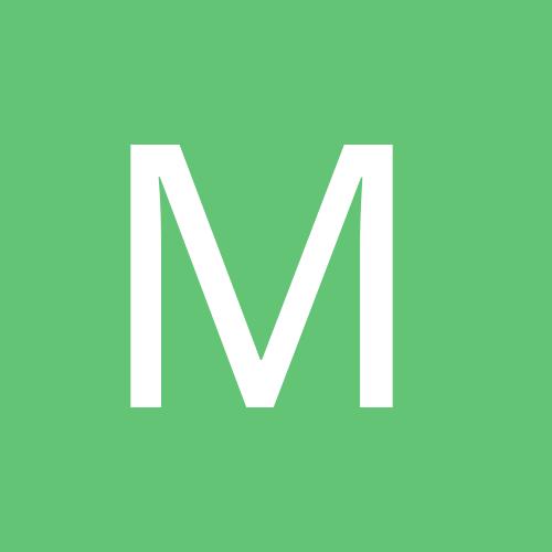 mittany
