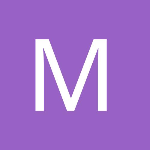 Milamber_Cubed