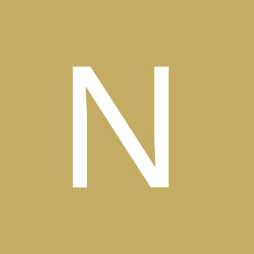 nikachus01