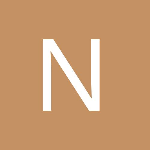 NotAshley