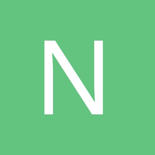 Nukino
