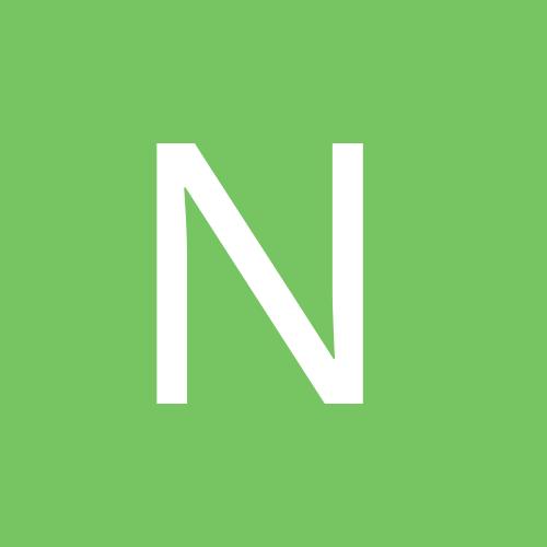 nicolasmasset