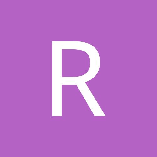 RuneSP