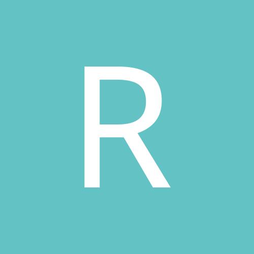 RATM_4_EVA