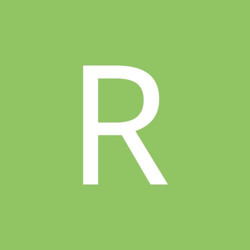 retrotowers