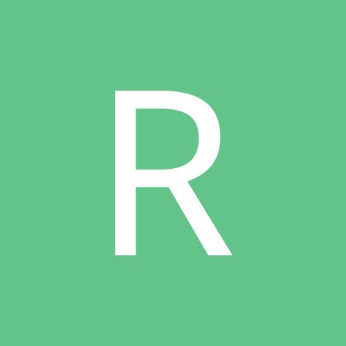 RadiantBurrito