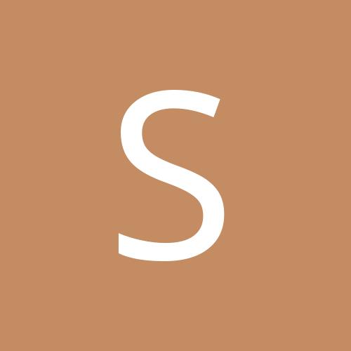 Sixfold01