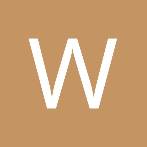 whitespan
