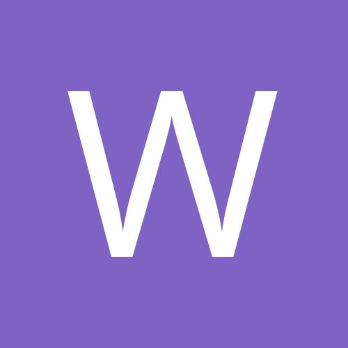Wetax