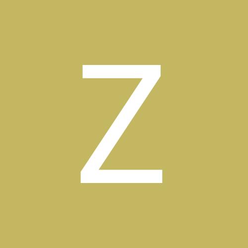zora_prime
