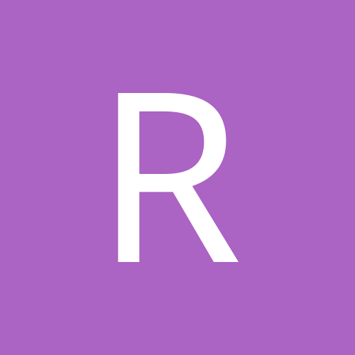 RayTraced