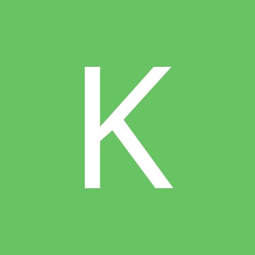 knnmorris