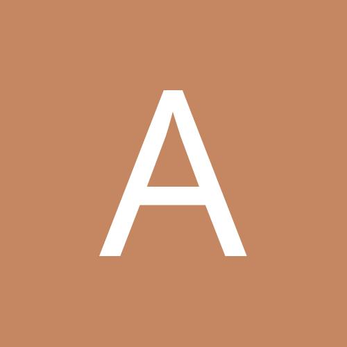 ankur52