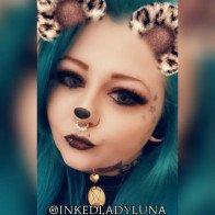 LadyLunaK