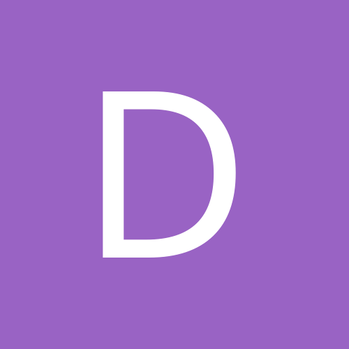 dewislot
