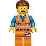 LegoMan1031