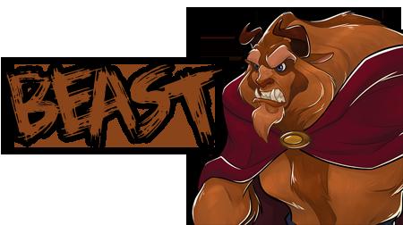 Beast-Signature.png