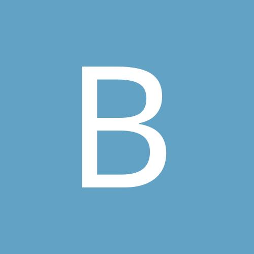 BlueWind