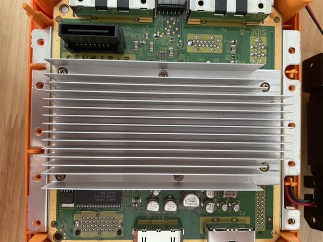 DBDCB5CB-9A68-4C19-BF8F-F330BE0BC804.jpeg.6ef323651e51ced35f9724daee0d501a.jpeg