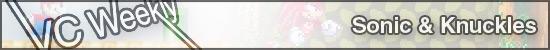 vcw-sonicknuckles.jpg.63ac3f0bc77cd31238b3a55657bd4624.jpg